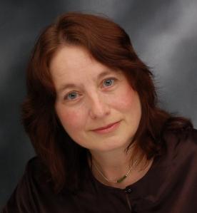 Karen-Maitland - la bulle de Vero