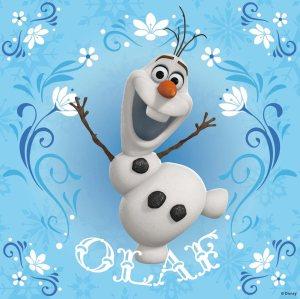 Olaf-disney-frozen-35473506-1024-1023