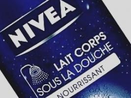 la bulle de Vero - Nivea 3