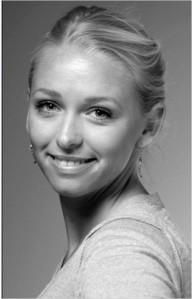Emilie Hagen