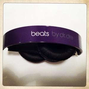 La bulle de Vero - Beats 8