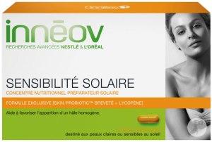 inneov-sensibilite-solaire-30-gelules