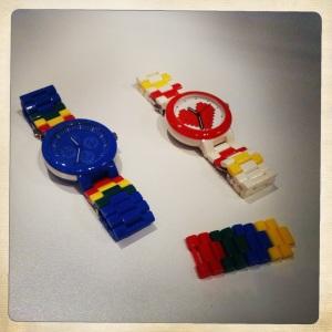 La bulle de Vero - Lego 3
