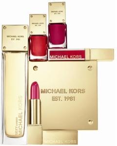 Michael Kors 3