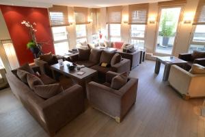 Lounge Insensé