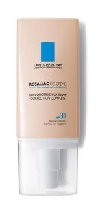 LRP_Rosaliac CC_Pack