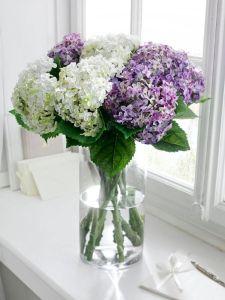 bouquet-hortensias