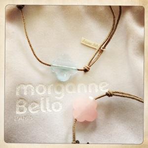 La bulle de Vero - Morganne Bello 11