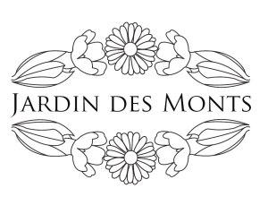 Logo-def-Jardin-des-Monts