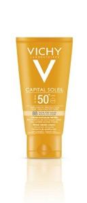 vichy_capital_soleil_BB-cream