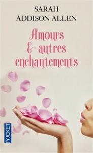 amour et autres enchantements
