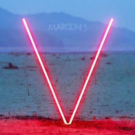Maroon-5-V-Coverart_2014-07-29_23-21-04-659x659