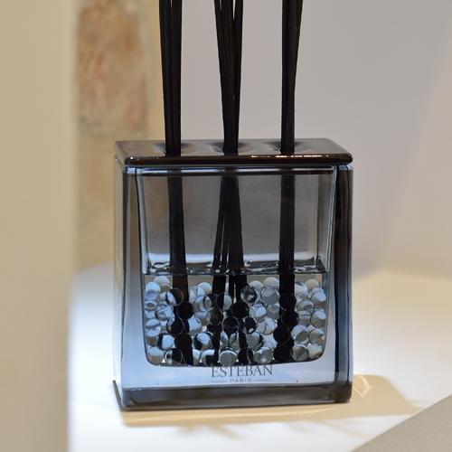 un parfum de fin d ann e la bulle de vero. Black Bedroom Furniture Sets. Home Design Ideas