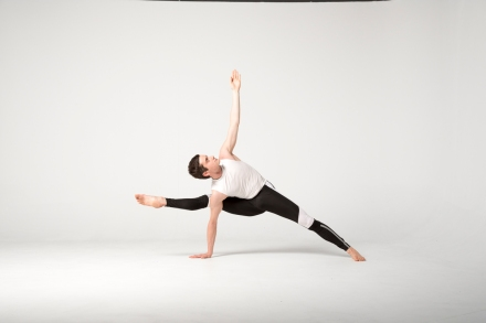 La bulle de Vero - Yoga 4 (2)