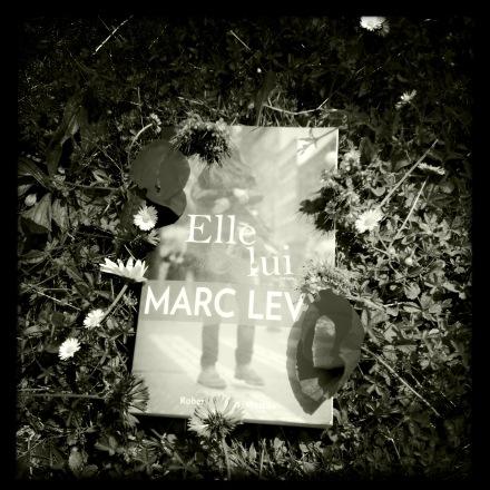 La bulle de Vero - Elle & Lui  (4)