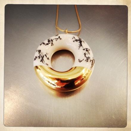 La bulle de Vero  Tadam Design (5)