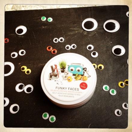 La bulle de Vero - Stickers (2)
