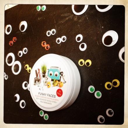 La bulle de Vero - Stickers (3)