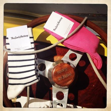 La bulle de vero - the SocksFactory (3)