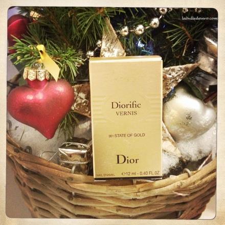 La bulle de Vero- Dior (4)
