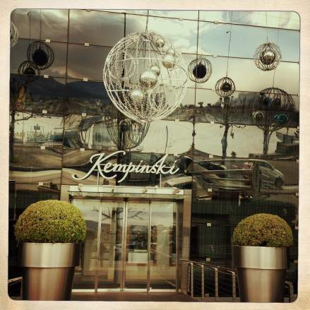 labulledevero-Kempinski