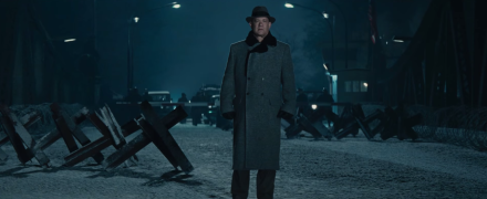 La bulle de Vero - Bridge_Of_Spies (2)
