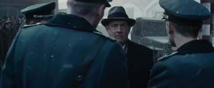 La bulle de Vero - Bridge_Of_Spies (4)