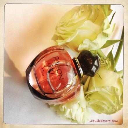 La bulle de Vero - Dior (4)
