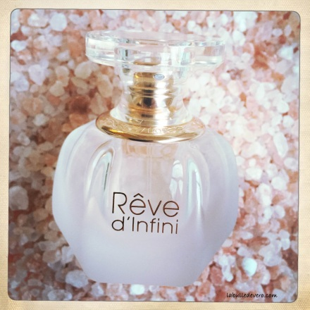 La bulle de Vero - Lalique (2)