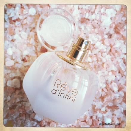 La bulle de Vero - Lalique (4)