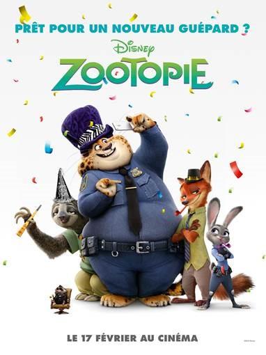 Zootopie-Nouvelle-BA-et-Image-3