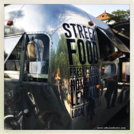 La bulle de Vero - Street food GVA (4)