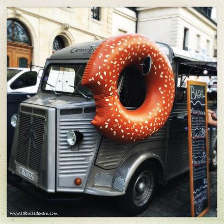 La bulle de Vero - Street food GVA (6)