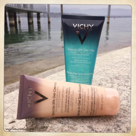 La bulle de Vero - Vichy (2)