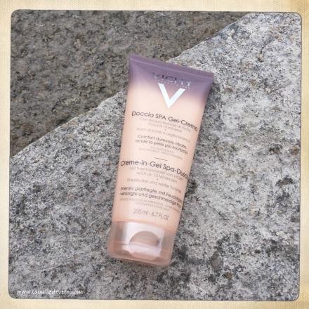 La bulle de Vero - Vichy (3)