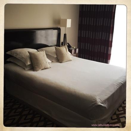 La bulle de Vero - Hotel Juana (3)