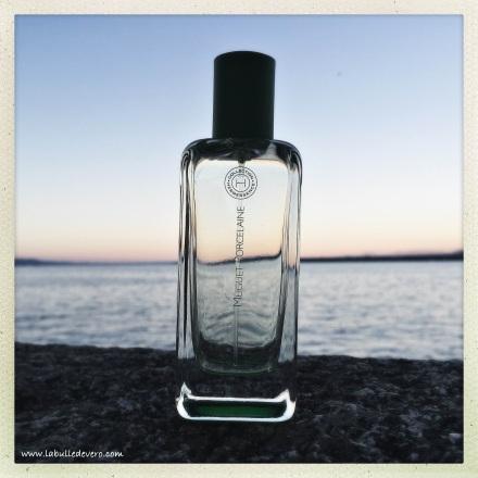 La bulle de Vero - Hermès (4)