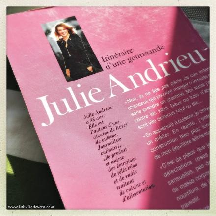 la-bulle-de-vero-julie-andrieu-3