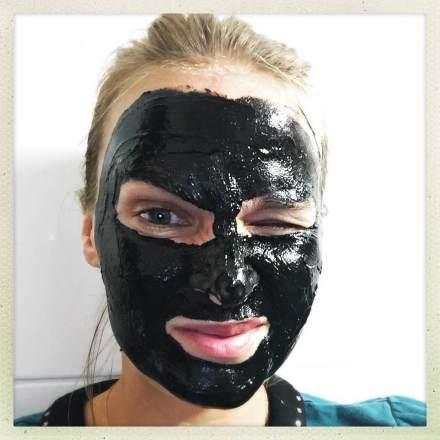 la-bulle-de-vero-masque-4