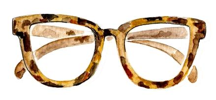 bulle-de-v-lunette