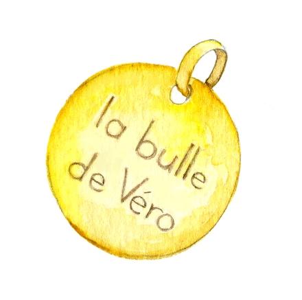 bulle-de-v-medaille
