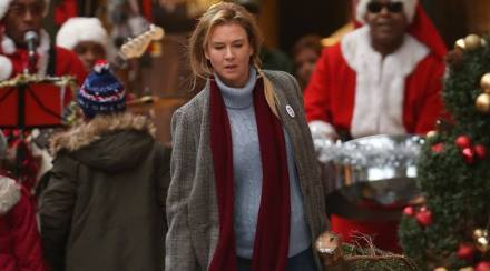 la-bulle-de-vero-bridget-jones-baby-5