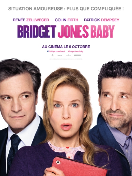 la-bulle-de-vero-bridget-jones-baby