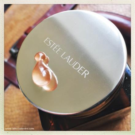 la-bulle-de-vero-estee-lauder-5
