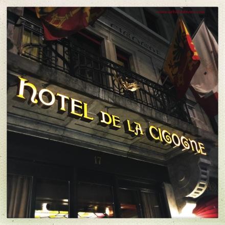la-bulle-de-vero-hotel-de-la-cigogne-2