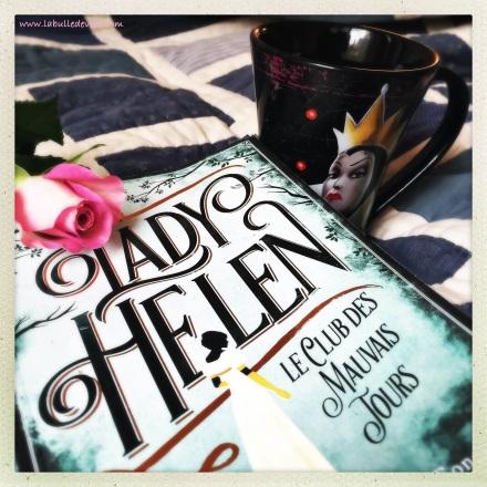 la-bulle-de-vero-lady-helen-3
