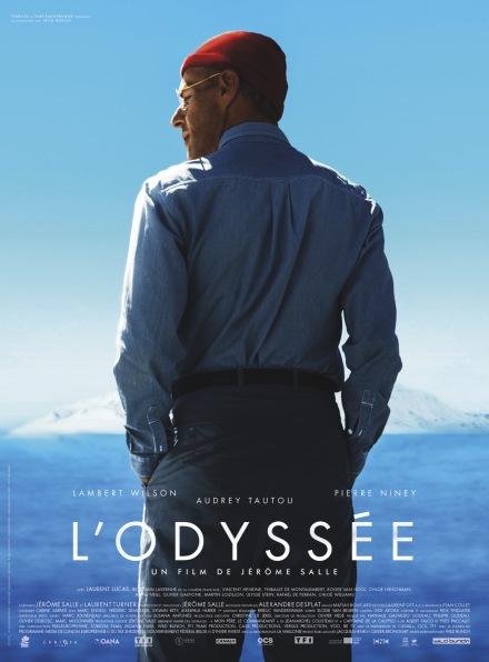 la-bulle-de-vero-lodyssee-4