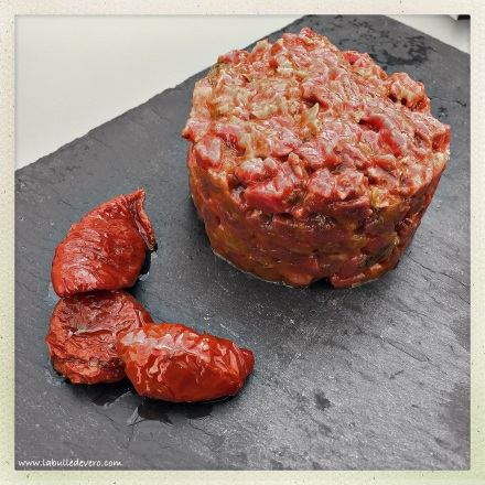 la-bulle-de-vero-magic-tomato-12