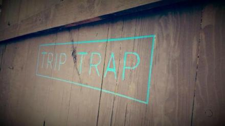 trip-trap-escape