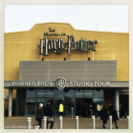 la-bulle-de-vero-harry-potter-2